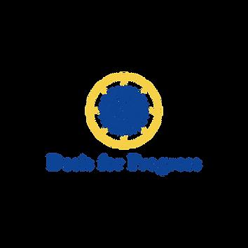 DFP Logo.png