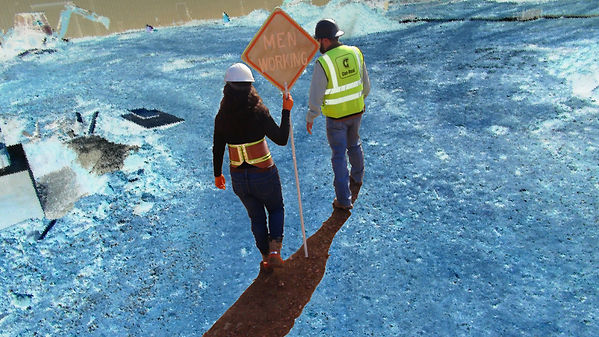 Fleming,Shelby_2Men at Work.jpg