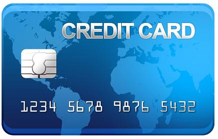 Establishing a Credit Score