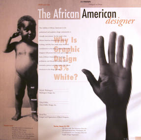 Poster for Aiga