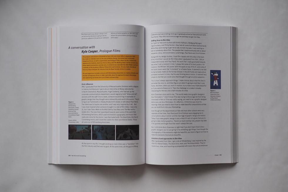 Book 6.jpg