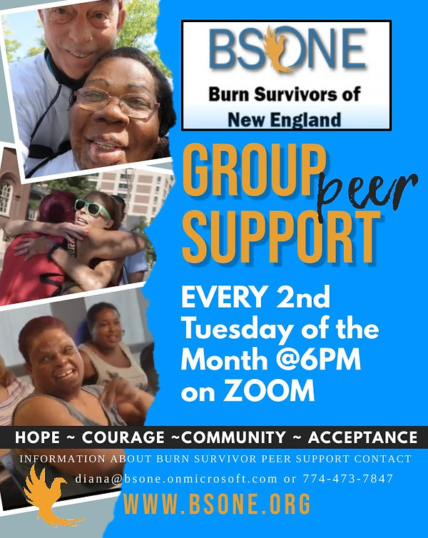 PEER SUPPORT FLYER.jpg