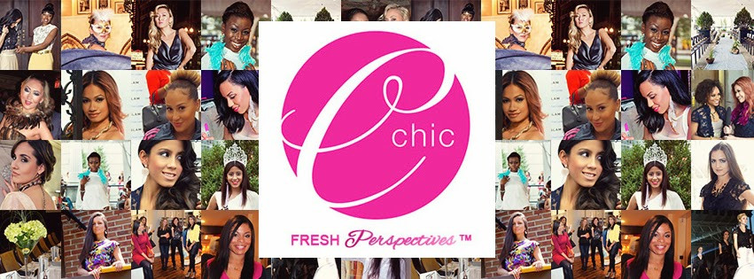 CChic LLC