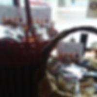 tea samples.jpg
