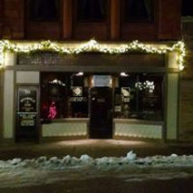 Christmas tearoom.jpg