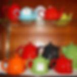 tea pots.jpg