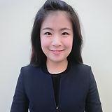 Jiewen Guan.JPG