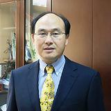 Xiaojun Liao.jpg
