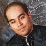 Atisheel Kak