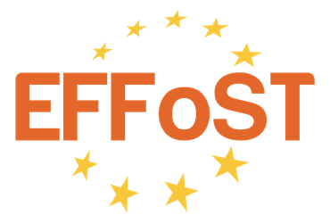 EFFoST 2019