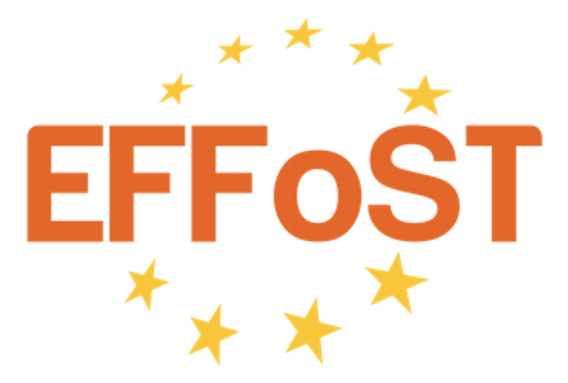 ID_EFFoST-Logo-FC-top.png