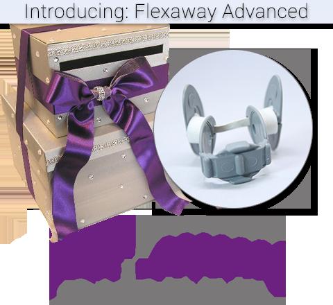FlexAway Advanced