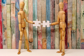 Customer Success + Marketing: Collaborating for Customer Outcomes