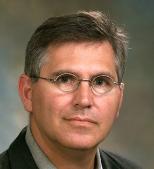 John Yates, PhD