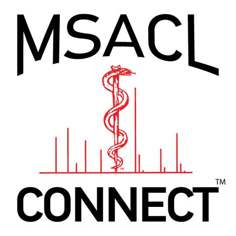 MSACL