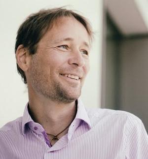Pieter Dorrestein, PhD