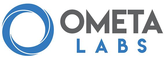 Ometa Labs