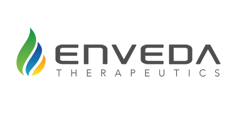 Enveda Therapeutics