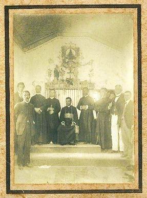 capela-carmo1.jpg