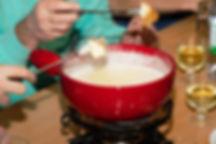 fondue-queijo.jpg