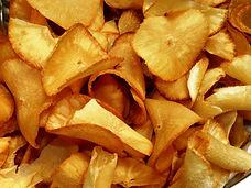 mandioca-chips.jpg