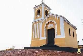 Serra (1).jpg