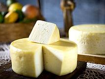 queijo-meiacura.jpg