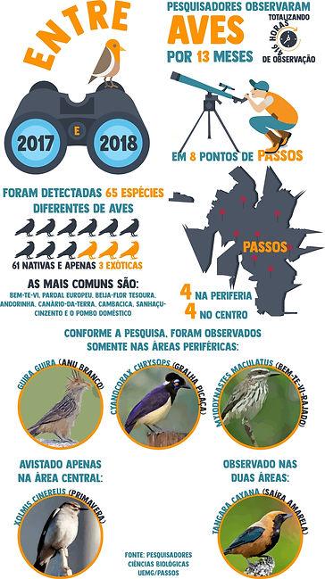 Infografico Aves.jpg