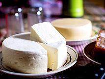 queijo-fresco.jpg