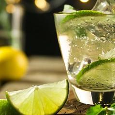 Carnaval em casa: 5 receitas de drinks