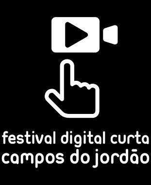 Logo FCDCJ -fundo preto.jpg