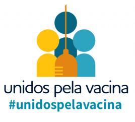 22 cidades da região aderem ao Unidos pela Vacina