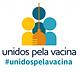 UNIDOS- logo.png