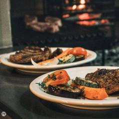 Serra Parrilla: para amantes de boa carne