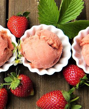 sorvete-morango.jpg