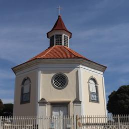 capela-frente1-ok.jpg