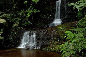 Cachoeira_Sete_Quedas_1.jpg