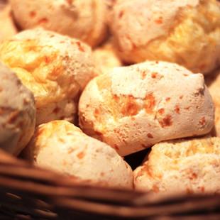 Dia do Pão de Queijo: 3 receitas caseiras deliciosas