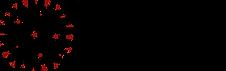 Logo Noticiar.png