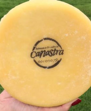 queijo-canastra-660x330.jpg