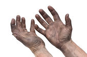 man with dirty hands.jpg