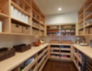 walk-pantry-home-garden-renovating-essen
