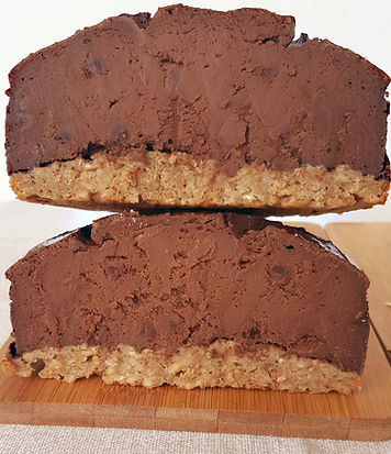 cheesecake, bolo, coco, cacau, magro, sem açúcar, dieta, chocolate, saudável, receita, light, fit, integral, maromba