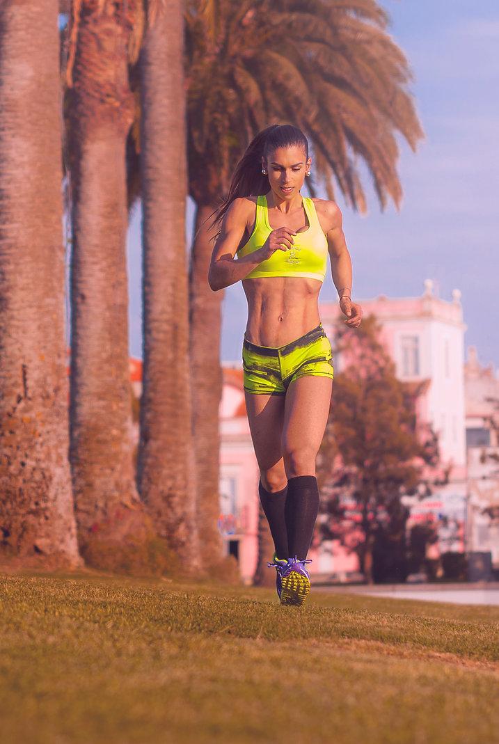 ano novo, 2019, fitness, ginásio, treinar, emagracer, tonificar, perder barriga, tatiana costa, dieta, treino