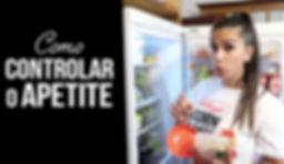 apetite, dieta, gula, frigorifico, dicas, alimentação, fitness, compulsão alimentar