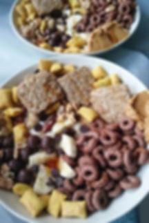 saudável, pequeno almoço, cereais, café da manhã, emagrecer, comida, dieta, fitness, tatiana costa, scoop by scoop