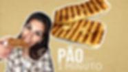 pao,prozis,myprotein,receita,saudavel,fit,microondas,facil,rapido,sem farinha,aveia,light,integral,sem gluten