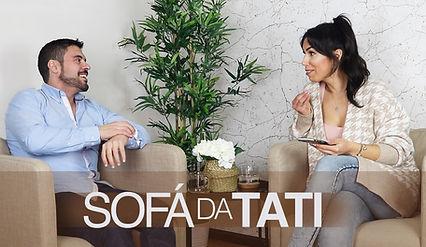 capa_sofa_tati1.jpg