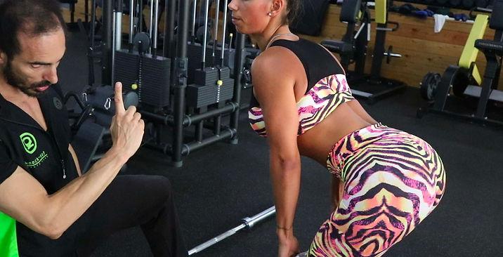 bumbum, emagrece, fitness, treino, gluteo, bunda, musculação, hipertrofia, musculos, academia