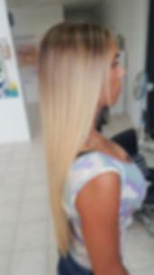 diva, cabelo, loira, shampoo, tratamento, dicas, beleza, coloração, pintado, hidratação